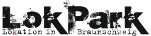 VBV - Verein Braunschweiger Verkehrsfreunde e.V.